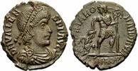 Centenionalis 367-375 Rom Kaiserreich Valens Centenionalis Aquileia 367... 70,00 EUR  zzgl. 3,00 EUR Versand