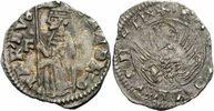 Soldino 1368-1382 Venedig Venedig Andrea Contarini Soldino 1370-1372 F ... 25,00 EUR  zzgl. 3,00 EUR Versand