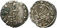 Soldino 1370-1372 Venedig Venedig Andrea Contarini Soldino 1370-72 D Do... 50,00 EUR  zzgl. 3,00 EUR Versand