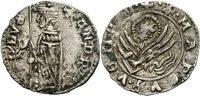 Soldino 1370-1372 Venedig Venedig Andrea Contarini Soldino 1370-72 D Do... 66,00 EUR