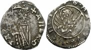 Soldino 1368-1382 Venedig Venedig Andrea Contarini 1368-1382 Soldino B ... 20,00 EUR  zzgl. 1,50 EUR Versand