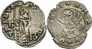 Soldino 1368-1382 Venedig Venedig Andrea Contarini 1368-1382 Soldino B ... 28,00 EUR  zzgl. 3,00 EUR Versand