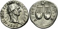Drachme 98/99 Lykien Trajan Koinon Lykische Liga Lykien Drachme 98/99 K... 300,00 EUR kostenloser Versand