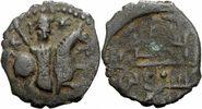 Fals 1192-1201 Islam - Seldschuken von Rum Seldschuken von Rum Kay Khus... 50,00 EUR  zzgl. 3,00 EUR Versand