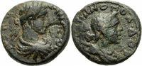Bronze 224/225 Kilikien Alexander Severus Irenopolis Neronias Kilikien ... 235,00 EUR