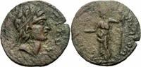Bronze 253-268 Mysien Gallienus Kyzikos Mysien Pseudo Autonom Bronze 25... 140,00 EUR  zzgl. 5,00 EUR Versand