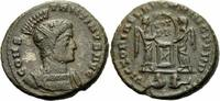 Follis 319-320 Rom Kaiserreich Constantin I Follis Lyon 319-320 VICTORI... 70,00 EUR