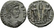 Follis 337-340 Rom Kaiserreich Constans Follis Thessalonica 337-340 GLO... 65,00 EUR