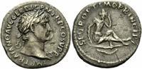 Denar 103-104 Rom Kaiserreich Trajan Denar Rom 103/104 Daker Provinz Kr... 150,00 EUR  +  6,00 EUR shipping