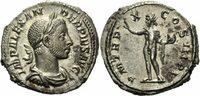 Denar 231 Rom Kaiserreich Alexander Severu...
