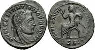 1/2 Follis 317-318 Rom Kaiserreich Divus Constantius Chlorus Follis The... 65,00 EUR  +  5,00 EUR shipping
