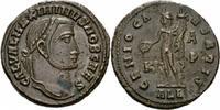 Follis 308-310 Rom Kaiserreich Maximinus Daia Follis Alexandria 308-10 ... 75,00 EUR  +  4,00 EUR shipping