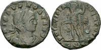 Follis 318 Rom Kaiserreich Crispus Follis Arles 318 PRINCIPIA IVVENTVTI... 15,00 EUR  zzgl. 1,00 EUR Versand