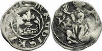 Parvus 1330 Ungarn Ungarn Karl Robert Parvus (1330) Denar Krone Engel K... 25,00 EUR  zzgl. 3,00 EUR Versand