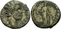 Denar 194-195 Rom Kaiserreich Clodius Albinus Caesar Denar Rom 194/195 ... 120,00 EUR  zzgl. 5,00 EUR Versand