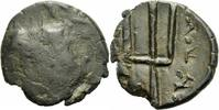 Bronze 2. Jhdt.v.Chr. Kelten Kelten Philipp V Perseus Makedonien Bronze... 70,00 EUR  +  5,00 EUR shipping