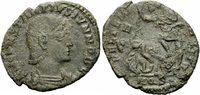 Centenionalis 351-354 Rom Kaiserreich Constantius Gallus Centenionalis ... 8,00 EUR  zzgl. 1,00 EUR Versand