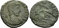 Centenionalis 351-354 Rom Kaiserreich Constantius Gallus Centenionalis ... 16,00 EUR  zzgl. 1,00 EUR Versand