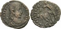 Maiorina 351-354 Rom Kaiserreich Constantius Gallus Æ 2 Thessalonica 35... 11,00 EUR  zzgl. 1,00 EUR Versand