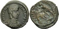 Centenionalis 351-354 Rom Kaiserreich Constantius Gallus Centenionalis ... 20,00 EUR  zzgl. 1,00 EUR Versand