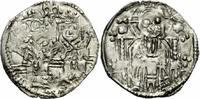 Halbdinar 1346-1355 Serbien Serbien Zar Stefan Uros IV Dusan Halbdinar ... 70,00 EUR  zzgl. 3,00 EUR Versand