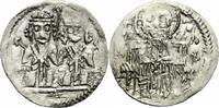 Halbdinar 1346-1355 Serbien Serbien Zar Stefan Uros IV Dusan Halbdinar ... 80,00 EUR  +  4,00 EUR shipping