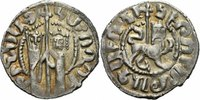 Tram 1226-1270 Armenien Armenien Hetoum I Zabel Tram Sis Löwe Kreuzstab... 90,00 EUR  zzgl. 4,00 EUR Versand