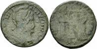 Rom Kaiserreich Follis um 320 Kratzer, schön Constantin I Follis Beischl... 30,00 EUR  zzgl. 3,00 EUR Versand