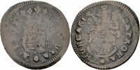 Kupferpoltura 1705 Ungarn RDR Ungarn Malkontenten Franz Rákóczi Kupfer ... 140,00 EUR  zzgl. 5,00 EUR Versand