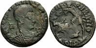 Maiorina 351-354 Rom Kaiserreich Constantius Gallus Caesar Maiorina Sis... 14,00 EUR  zzgl. 1,00 EUR Versand