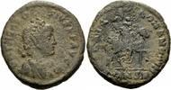 Centenionalis 392-395 Rom Kaiserreich Theodosius I Constantinopolis 392... 12,00 EUR  zzgl. 1,00 EUR Versand