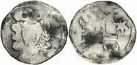 Denar 1290-1301 Ungarn András III Andreas Ungarn Arpaden Denar Doppelkr... 150,00 EUR  zzgl. 5,00 EUR Versand
