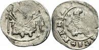 Denar 1327 Ungarn Ungarn Karl Robert Denar (1327) Thron Adler Denarius ... 33,00 EUR  zzgl. 3,00 EUR Versand