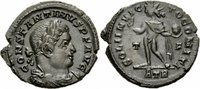 Follis 316 Rom Kaiserreich Constantin I Follis Trier 316 SOLI INVICTO C... 80,00 EUR  zzgl. 3,00 EUR Versand
