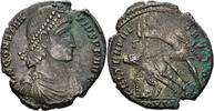 Maiorina 348-351 Rom Kaiserreich Constantius II Maiorina Constantinopol... 120,00 EUR