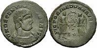 Maiorina 351-353 Rom Kaiserreich Decentius Caesar Maiorina Lugdunum Lyo... 188,00 EUR  +  6,00 EUR shipping