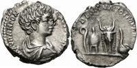 Denar 196-198 Rom Kaiserzeit Caracalla Denar Rom 196-8 DESTINATO IMPERA... 90,00 EUR  +  4,00 EUR shipping