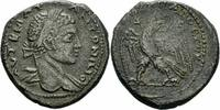 Tetradrachme 219 Syrien Elagabal Antiochia Orontes Syrien Tetradrachme ... 70,00 EUR  zzgl. 3,00 EUR Versand