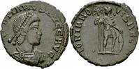 Centenionalis 367-375 Rom Kaiserreich Gratianus Centenionalis Arles 367... 80,00 EUR