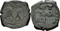 Grano 1598-1621 Italien Italien Neapel & Sizilien Philipp III 1598-1621... 23,50 EUR  zzgl. 3,00 EUR Versand