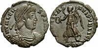 Centenionalis 364-367 Rom Kaiserreich Valens Centenionalis Arles 364-36... 90,00 EUR
