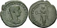 Bronze 221-235 Thrakien Severus Alexander ...