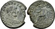 Bronze 221-235 Makedonien Severus Alexander Amphipolis Makedonien Tyche... 28,00 EUR  zzgl. 3,00 EUR Versand
