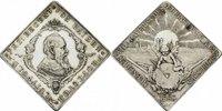 Medaille 1888 Bayern Bayern Prinzregent Luitpold Schützenmedaille 1888 ... 185,00 EUR  zzgl. 5,00 EUR Versand