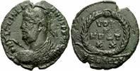 Centenionalis 361-363 Römisches Kaiserreich Julian II Apostata Centenio... 20,00 EUR  zzgl. 1,00 EUR Versand