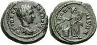 Bronze 217/218 Moesien NM Diadumenian Nikopolis ad Istrum Moesia Inferi... 200,00 EUR