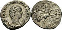 Antoninian 254-256 Rom Kaiserreich Mariniana Antoninian Viminacium 254-... 330,00 EUR free shipping