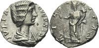 Denar 198-200 Rom Kaiserzeit Julia Domna Denar Rom 198-200 Hilaritas Pa... 75,00 EUR  zzgl. 3,00 EUR Versand