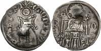 Dinar 1331-1345 Serbien Serbien Stefan Uros IV Dusan Dinar 1331-1345 He... 60,00 EUR  zzgl. 3,00 EUR Versand