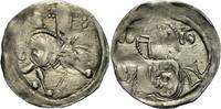 Dinar 1355-1371 Serbien Serbien Zar Stefan Uros V. Dinar Reiter Stemma ... 120,00 EUR  zzgl. 5,00 EUR Versand